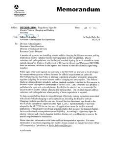 Memo-EV Reg Signs-SIGNED_Page_01