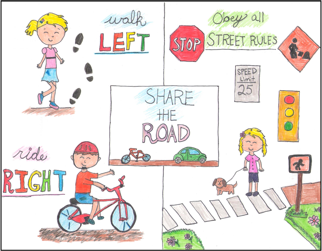 point of view worksheets for 5th grade