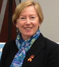 Donna Shea