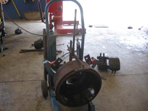 brake drum tool 1