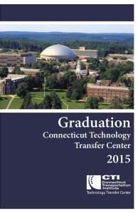 grad guide cover