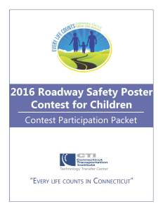 Contest Packet Pic