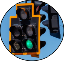 traffic_signal_spotlights_logo