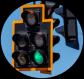 traffic_signal_spotlights_logo