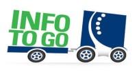 info.to.go.logo