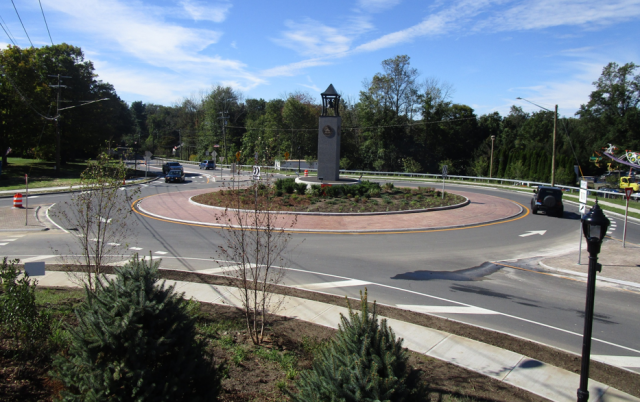 monroe_roundabout_USE