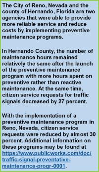 ss_preventative_maintenance_3