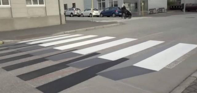 3D_crosswalk_2