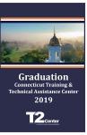 2019_Grad_Guide