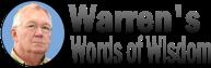 warren_words_wisdom_Logo