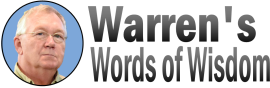 warren_words_wisdom_Logo