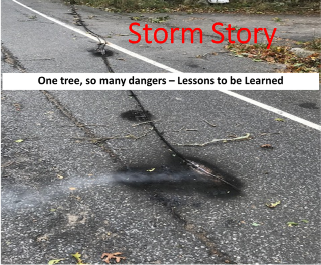 storm_story_1