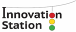 innovation_station_op2