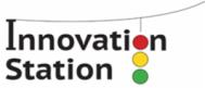 innovation_station_op2
