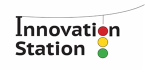 innovation_station