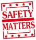 safety_matters_logo