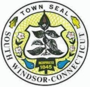 south_windsor_town_seal