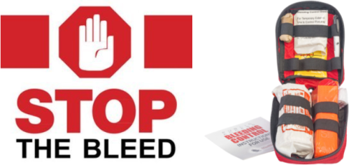 stop.the.bleed.kit